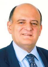 Dott. Alberto Ugo Caddeo